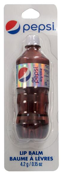 diet-pepsi-bottle-shaped-balm