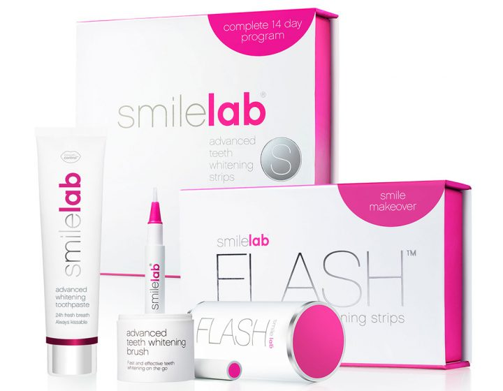 smilelab-teeth-whitening-1140px-720×560