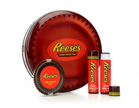 home-reeses