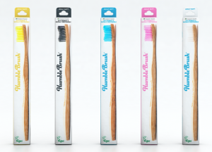 humble-toothbrushes