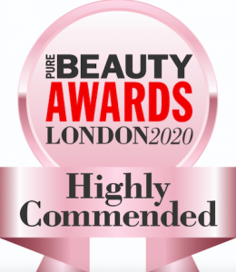highly-commended-glo32